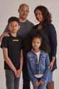 Norrie Carr Children Adults Families Modelling Agency - Men Models